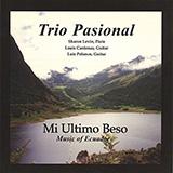 Mi-Ulitmo-Beso-CD